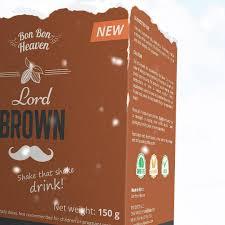 Lord brown - czy warto - efekty - sklep