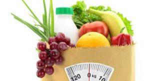 DIET N°1 - opinie - czy warto - efekty
