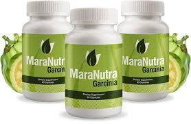 Maranutra garcinia - forum - apteka - ceneo