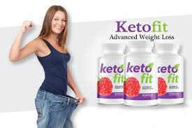 Keto Eat&fit - skład - Polska - opinie