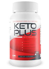 Keto plus diet - efekty - działanie - forum