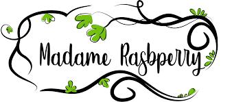 Madame raspberry - producent - działanie - opinie