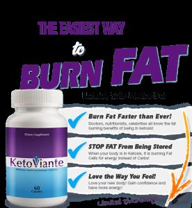Ketoviante weight loss - czy warto - jak stosować - apteka