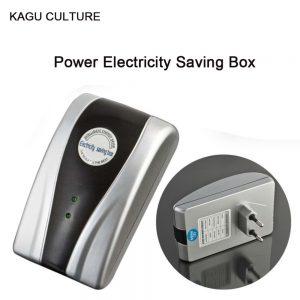 Electricity Saving Box - apteka - ceneo - efekty