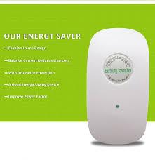 Electricity Saving Box - działanie - gdzie kupić - sklep