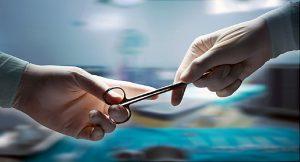 Chirurgia plastyczna i ochrona zdrowia a odchudzanie
