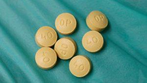 Sprawdzone tabletki na odchudzanie (spalaczetłuszczu) - ranking - biblioteka medyczna