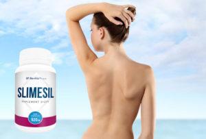 Slimesil - czy warto - cena - apteka