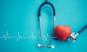 Walka o zdrowie - analiza najważniejszych aspektów