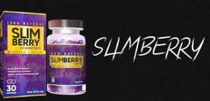 Slimberry - jak stosować - Polska - działanie