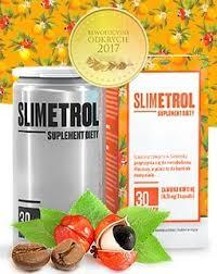 Slimetrol - apteka - forum - ceneo