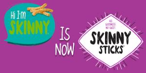 Skinny stix - czy warto - producent - efekty