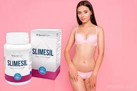 Slimesil - gdzie kupić - producent - ceneo