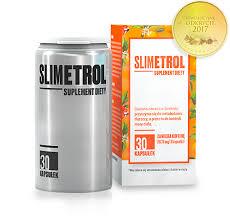 Slimetrol - jak stosować - producent - sklep