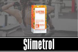 Slimetrol - allegro - czy warto - opinie
