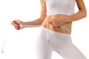Keto Original Diet - Advanced Weight Loss - do odchudzania - działanie - producent - czy warto