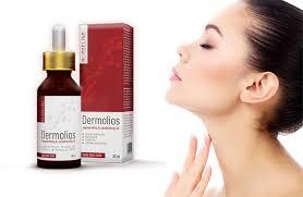 Dermolios - kopen - nederland - review