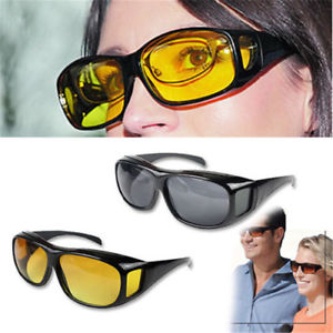 HD Glasses - jak stosować - apteka - allegro