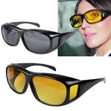 HD Glasses - opinie - Polska - sklep