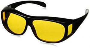 HD Glasses - producent - działanie - skład