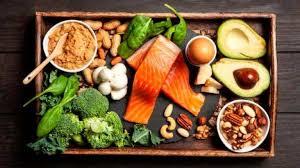 Keto Dieta - czy warto - skład - ceneo