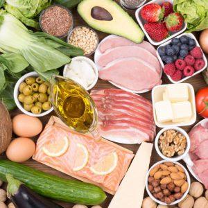 Keto Dieta - na odchudzanie - cena - forum - gdzie kupić