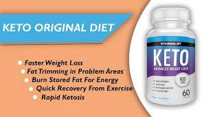 Ultra Keto Slim Diet dietary supplement - do odchudzania - sklep - ceneo - czy warto
