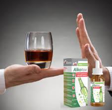 Alkotox - producent - działanie - forum