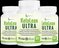 KetoLean Ultra Diet - opinie - efekty - ceneo