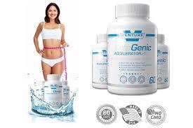 KetoGenic Accelerator Diet - ceneo - działanie - gdzie kupić