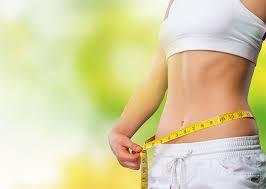 Ketosis Advanced Diet - do odchudzania - allegro - ceneo - czy warto