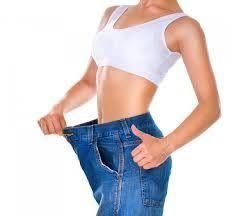 Ultra Keto Slim Diet - skład - forum - opinie