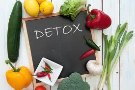 Detoxerum - detoksykacja organizmu - sklep - jak stosować - Polska