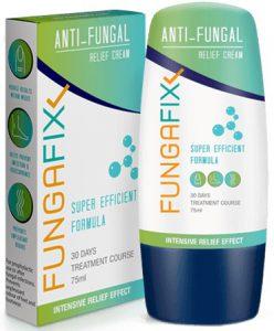 Fungafix - forum - gdzie kupić - jak stosować