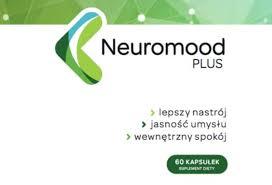 Neuromood - Polska - gdzie kupić - jak stosować