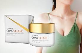 ovashape-promocja