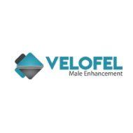Velofel- male enhancement - jak stosować - sklep - efekty