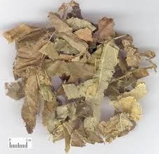 Yin Yang Huo - zioła wzmacniające organizm - cena - producent - ceneo