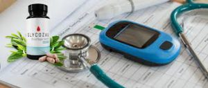 Glycozal - blood sugar control - sklep - ceneo - forum