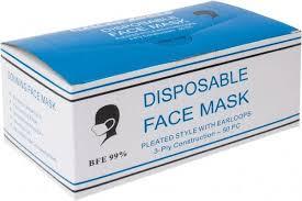 Health Mask Pro - Polska - czy warto - działanie