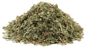 Yin Yang Huo - dietary supplement - sklep - efekty - skład