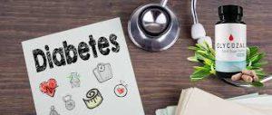 Glycozal - czy warto - apteka - gdzie kupić