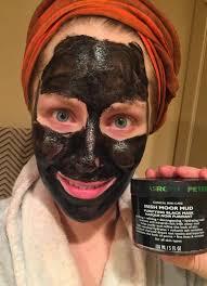 Moor Mask - Polska - gdzie kupić - skład