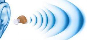 AudioStimulator - działanie - jak stosować - ceneo