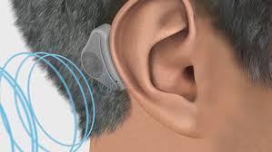 AudioStimulator - poprawa słuchu - gdzie kupić - Polska - czy warto