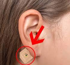 AudioStimulator - sklep - efekty - cena