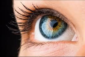 Cleanvision - poprawa wzroku - apteka - opinie - producent