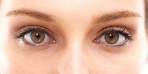 Cleanvision - poprawa wzroku - działanie - jak stosować - sklep