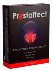Prostaffect - dla prostaty - sklep - allegro - skład
