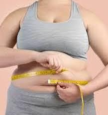 Simply Diet - na odchudzanie - allegro - apteka - jak stosować